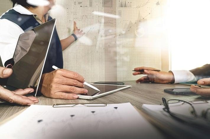 DevOps Business Strategy