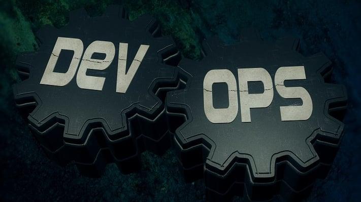 DevOps Simulation